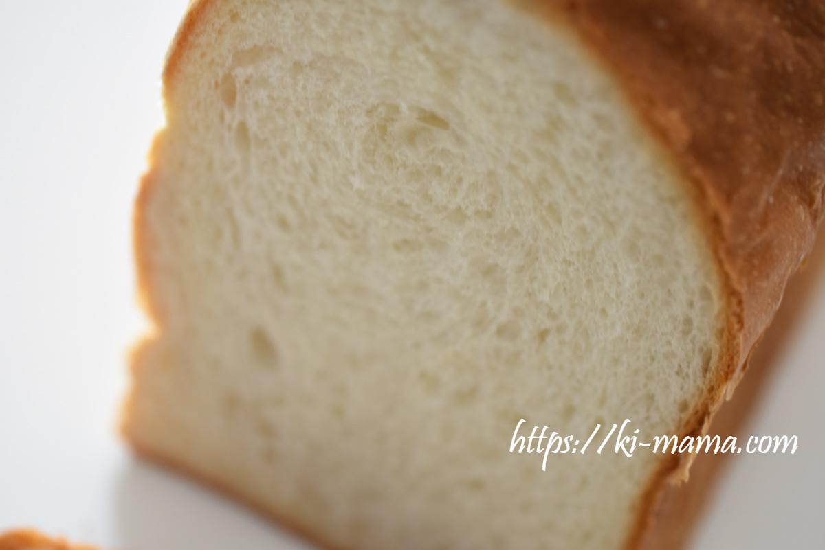 天使のパン・食パン
